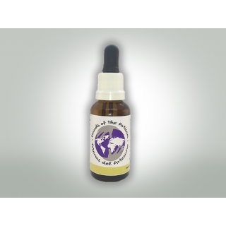 Sativa 4:1 CBD Oil 30 ml